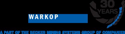 Becker-Warkop Sp. z o.o.